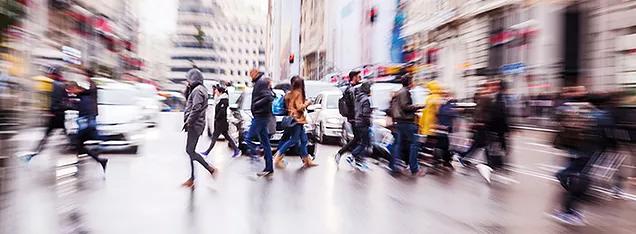 Il consumatore ai tempi dell'Era Digitale