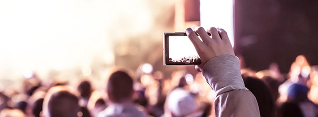 Giornalismo e social media, tra scetticismo ed integrazione