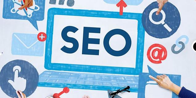 I trend SEO per l'ottimizzazione del tuo sito