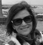 Anna Molina