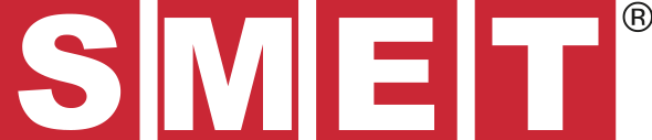 logo-smet