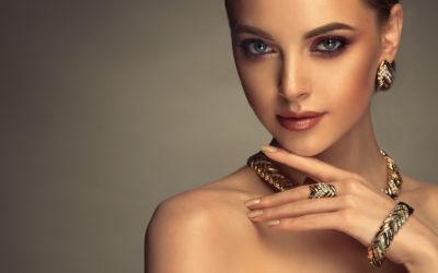 E-commerce e gioielleria: il futuro dei beni di lusso è online