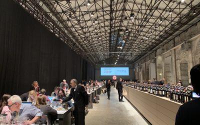 Chianti Classico Collection 2019: numeri in crescita