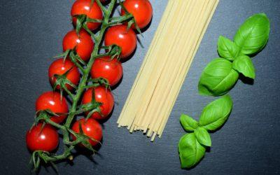 Tradizione e Food: la strategia di comunicazione che vince