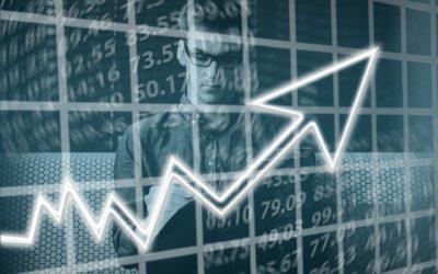 Nel 2021 la pubblicità online supererà il 50% degli investimenti