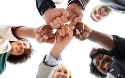 Employee Retention: la vera ricchezza delle aziende 2.0 sono i loro dipendenti