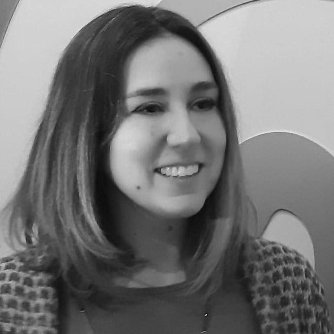 Marta Prisco
