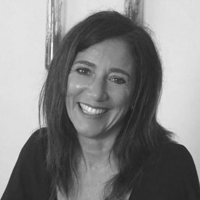 Stefania Majocchi