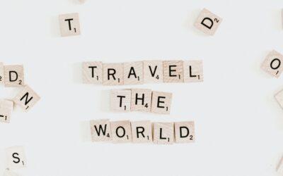 Da turista a viaggiatore: il viaggio come veicolo di pace tra i popoli